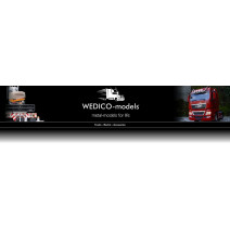 THICON/WEDICO